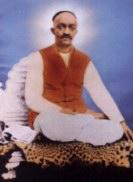 narayan-maharaj