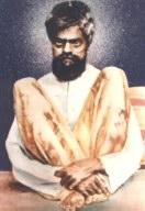 shankar-maharaj-of-pune