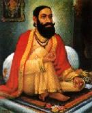 shri-manik-prabhu-maharaj-of-maniknagar