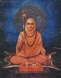 sri-narasimha-saraswati